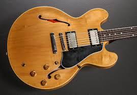 Electronic Stores Near Memphis Gibson Memphis Dave U0027s Guitar Shop