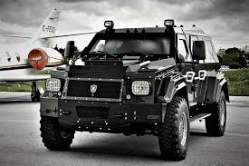 survival truck gear the 10 best vehicles for surviving an apocalypse gearmoose