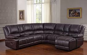 Mini Sectional Sofas Furniture Inspirational Small Sectional Sofas For Small Spaces