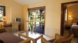 dunas suites u0026 villas resort maspalomas spain booking com