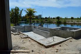 Cape Coral Zip Code Map by Cape Coral New Homes New Construction Homes Cape Coral