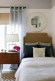 bedroom decor decorations for bedrooms room design beautiful