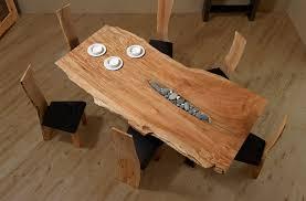 live edge design salvaged wood furniture duncan bc sprk