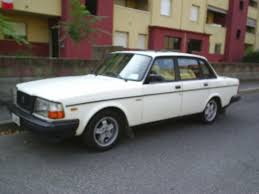 volvo home page 1974 volvo 244 gle related infomation specifications weili