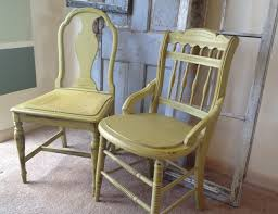 Country Kitchen Chairs Dining Rooms - Country kitchen tables and chairs