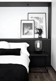 Stylish Bedroom Furniture by Best 25 Male Bedroom Ideas On Pinterest Male Apartment Male