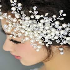 pearl ornaments on luulla