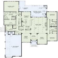 great home plans top 28 great home plans luxury home floor plans home floor