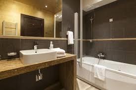 aménagement de salle de bain creil clermont à l