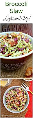 best 25 broccoli slaw salad ideas on broccoli slaw
