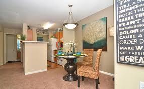 one bedroom apartments in murfreesboro tn mattress 3 bedroom apartments in murfreesboro tn rscottlandsurveying for 1 bedroom apartments in