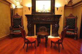 castle interior design old world gothic and victorian interior design victorian
