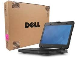 Dell Semi Rugged Rugged Laptops Newegg Com