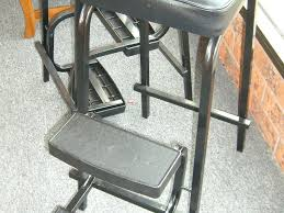 kitchen kitchen step stool and 7 furniture inspiring image of