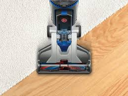 what is the best cordless vacuum for hardwood floors amazon com hoover bh50120 air cordless windtunnel 3 upright