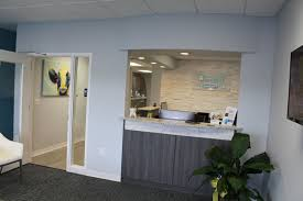 Office Furniture Cherry Hill Nj by Dental Office Tour Dentist Cherry Hill Barclay Family Dental