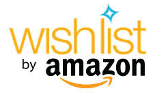 www wish list wish list