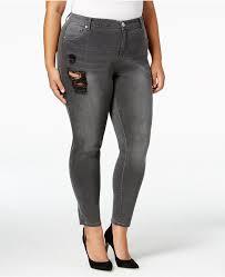 Plus Size Ripped Leggings 331 Best Plus Size Jeans Images On Pinterest Plus Size Jeans
