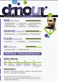 what is resume builder resume now free resume cv cover letter resume now free free resume builder resume now live career resume builder 2017 throughout live career