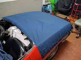 el milagro de mantas ikea foro seat 850 seat spider en málaga puesta a punto seat 850