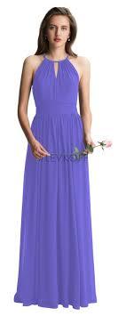 regency purple bridesmaid dresses regency bridesmaid dresses