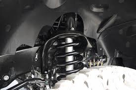 Dodge Ram 8 Inch Lift Kit - stage 1 4 5 u2033 lift kit suspension dodge ram 2500 3500 4wd 03 08