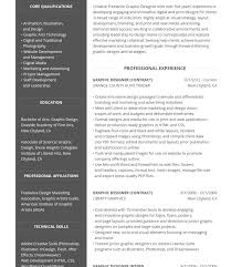design thinking exles pdf format of professional resume pdf exle cover letter teacher good