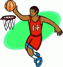 basketball player clip art clipartsco basketball game clipart