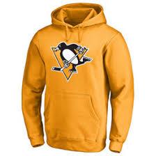 discount hoodie sweatshirt nhl 2017 hoodie sweatshirt nhl on