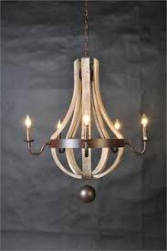 Country Chandelier French Country Farmhouse Style Chandeliers And Sconces With