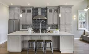 cabinet online wholesale kitchen cabinet u0026 vanity cabinet