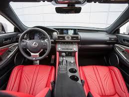 lexus bedford uk lexus rc f first drive pistonheads
