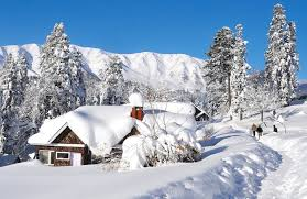 places in india which you must visit this winter season