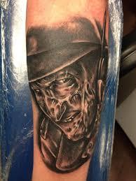 mandala tattoo glasgow tattoo studio glasgow land ahoy tattoo parlour
