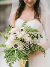 wedding flowers names wedding flower names you need to