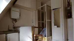 chambres de bonne la mairie de lance un plan pour utiliser les chambres de