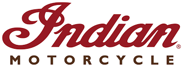 honda motorcycle logos indian motorcycle font free download clip art free clip art