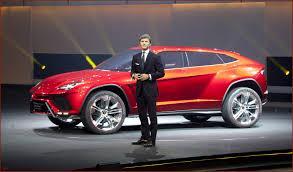 lamborghini ceo stephan winkelmann inspirational new ferrari suv price u2013 super car