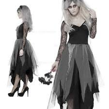 Scary Women Halloween Costumes Womens Scary Halloween Costumes Ebay