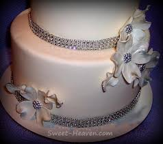 online wedding cake design tool black and white party cake ideas