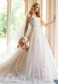 magasin robe de mariã e pas cher la robe de mariée vintage les meilleures variantes archzine fr