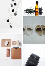Homemade Gifts For Him by 24 Diy Homemade Christmas Gifts For The Whole Family Diy Home
