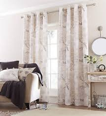 Lined Cotton Curtains Cheap Lined Cotton Curtains Find Lined Cotton Curtains Deals On
