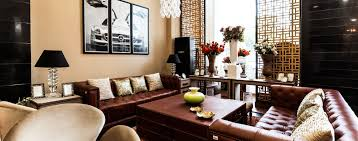 home decor store hyderabad luxury u0026 premium home decor shops in