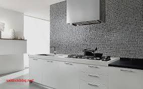 mosaique cuisine pas cher carrelage mosaique cuisine pour idees de deco de cuisine luxe