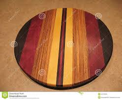 Lazy Susan Turntable For Patio Table 553 Best Barrel Lazy Susans Images On Pinterest Lazy Susan