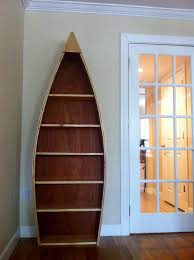 new boat bookcase doherty house how to build boat bookcase