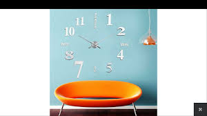 wall decor decals android apps on google play wall decor decals screenshot