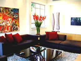 Studio Apartment Design Ideas Living Room Living Room Furniture For Small Spaces With