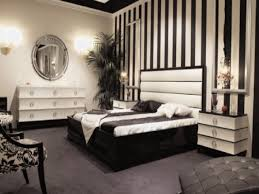 bedroom art deco bedroom design art deco interior design art deco